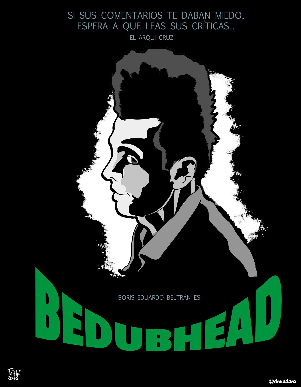 Bedub head (1)