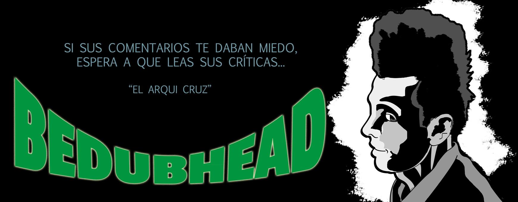 Bedub head BANNER (1)