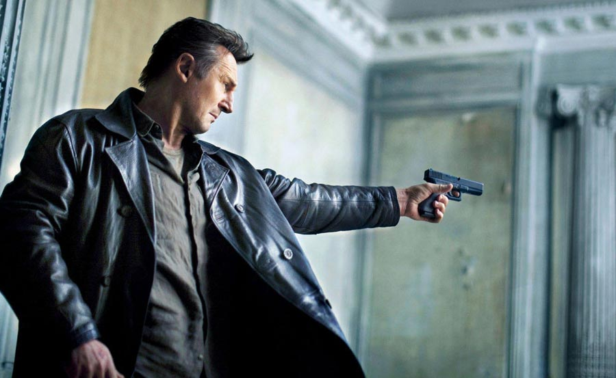 Liam-Neeson-in-Taken-2