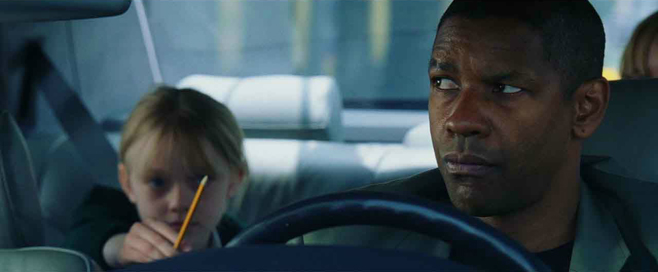 Man-on-Fire-Dakota-Fanning-Denzel-Washington
