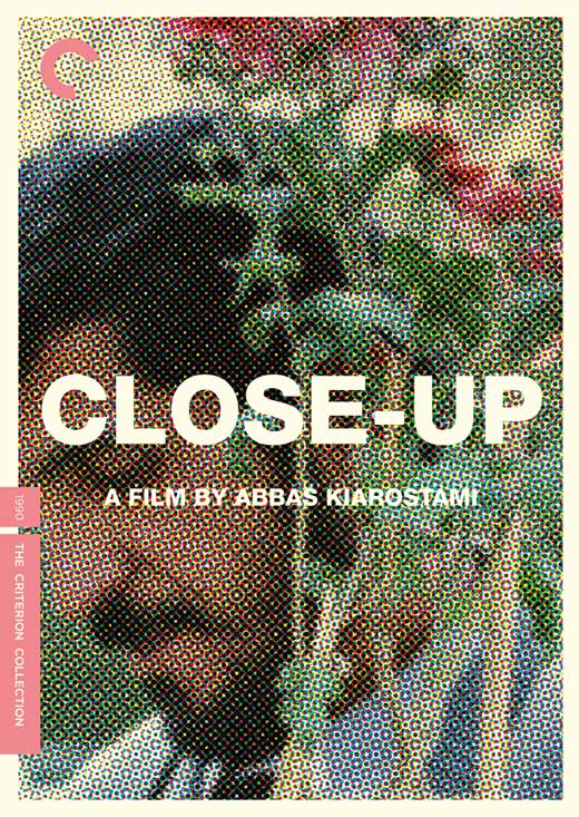 close-up-movie-poster-1991-1020555152