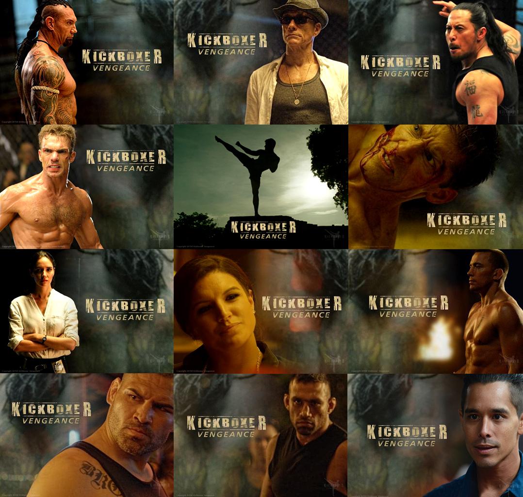 kickboxer_stills