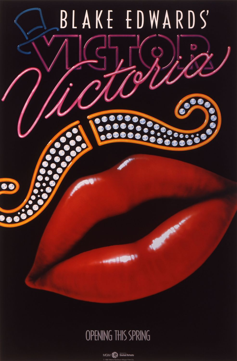 victor_victoria_xlg