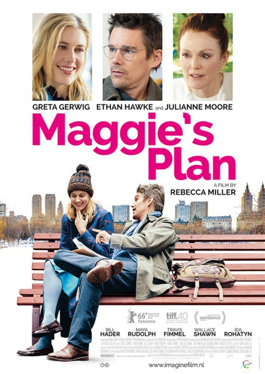 Maggies-Plan-New-Poster