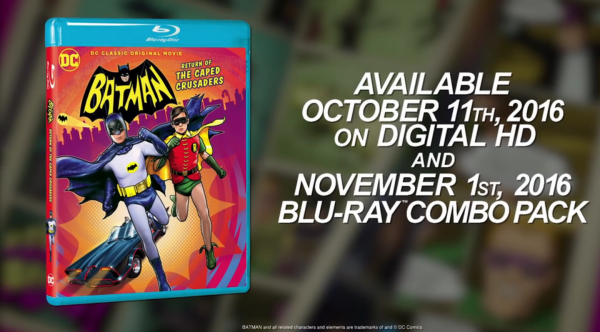batman-return-of-the-caped-crusaders-blu-ray-600x332