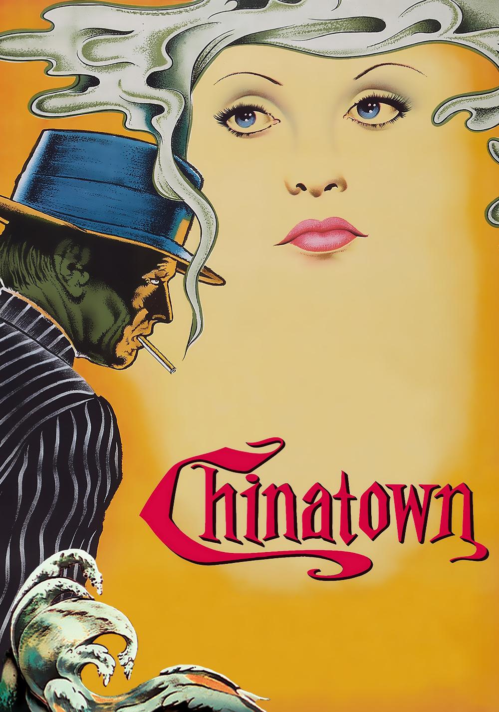 chinatown-530f9d96b1b86
