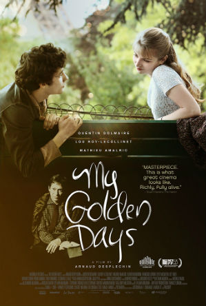 golden-days_poster