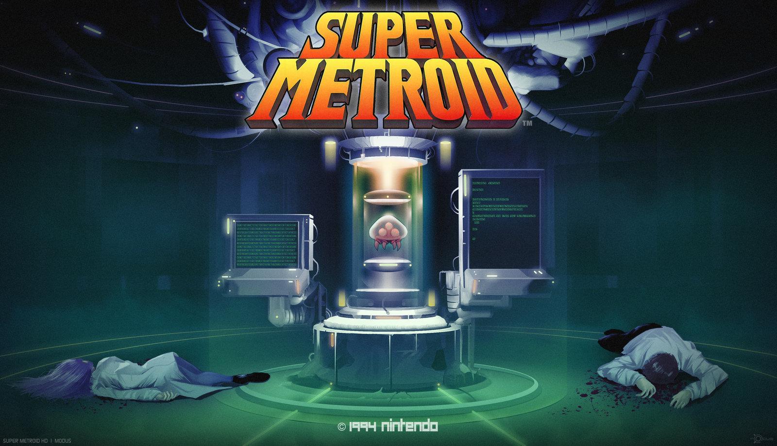 super_metroid_hd_by_modusprodukt-d427im7
