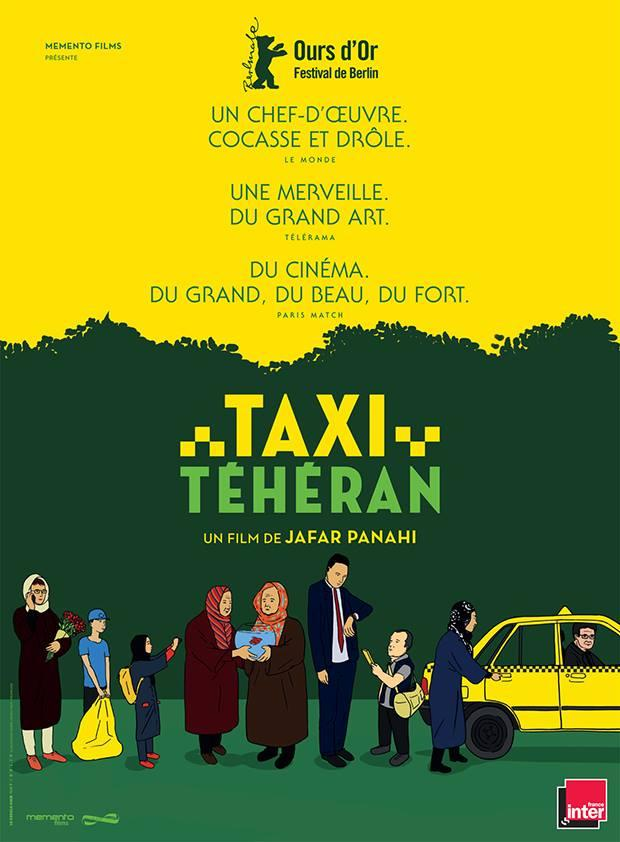 taxi-777627015-large