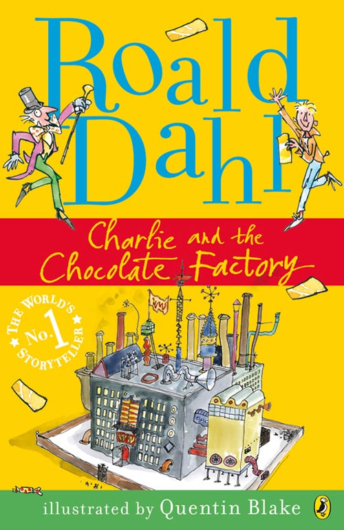 0002478_charlie_and_the_chocolate_factory_by_roald_dahl