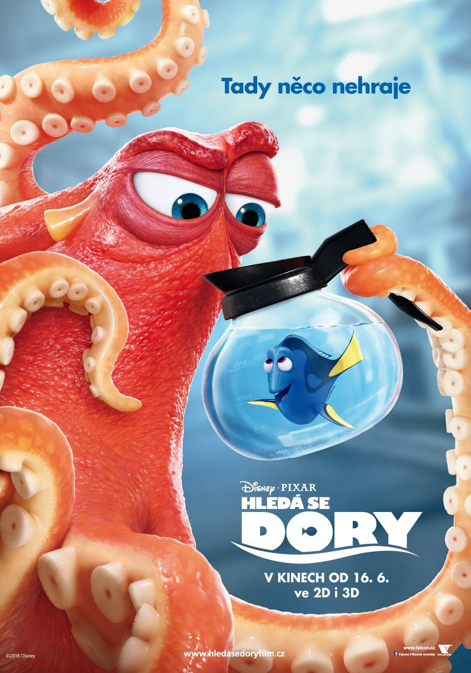 finding-dory-international-poster-03_pixar-post