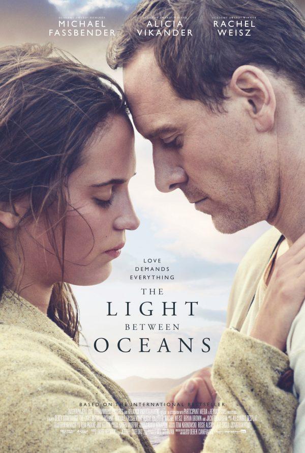 the-light-between-oceans-1-600x891