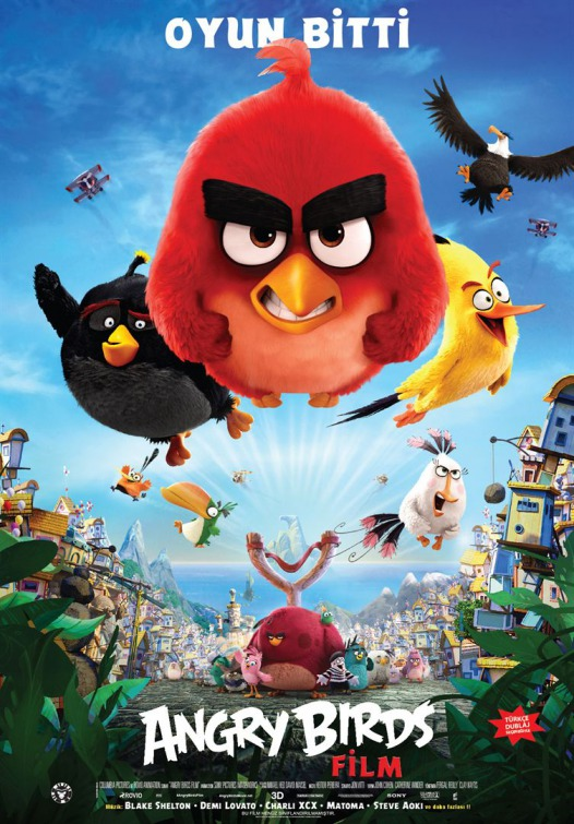 angry_birds_ver13