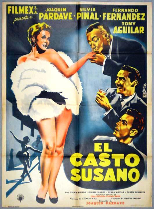 el_casto_susano-202759373-large