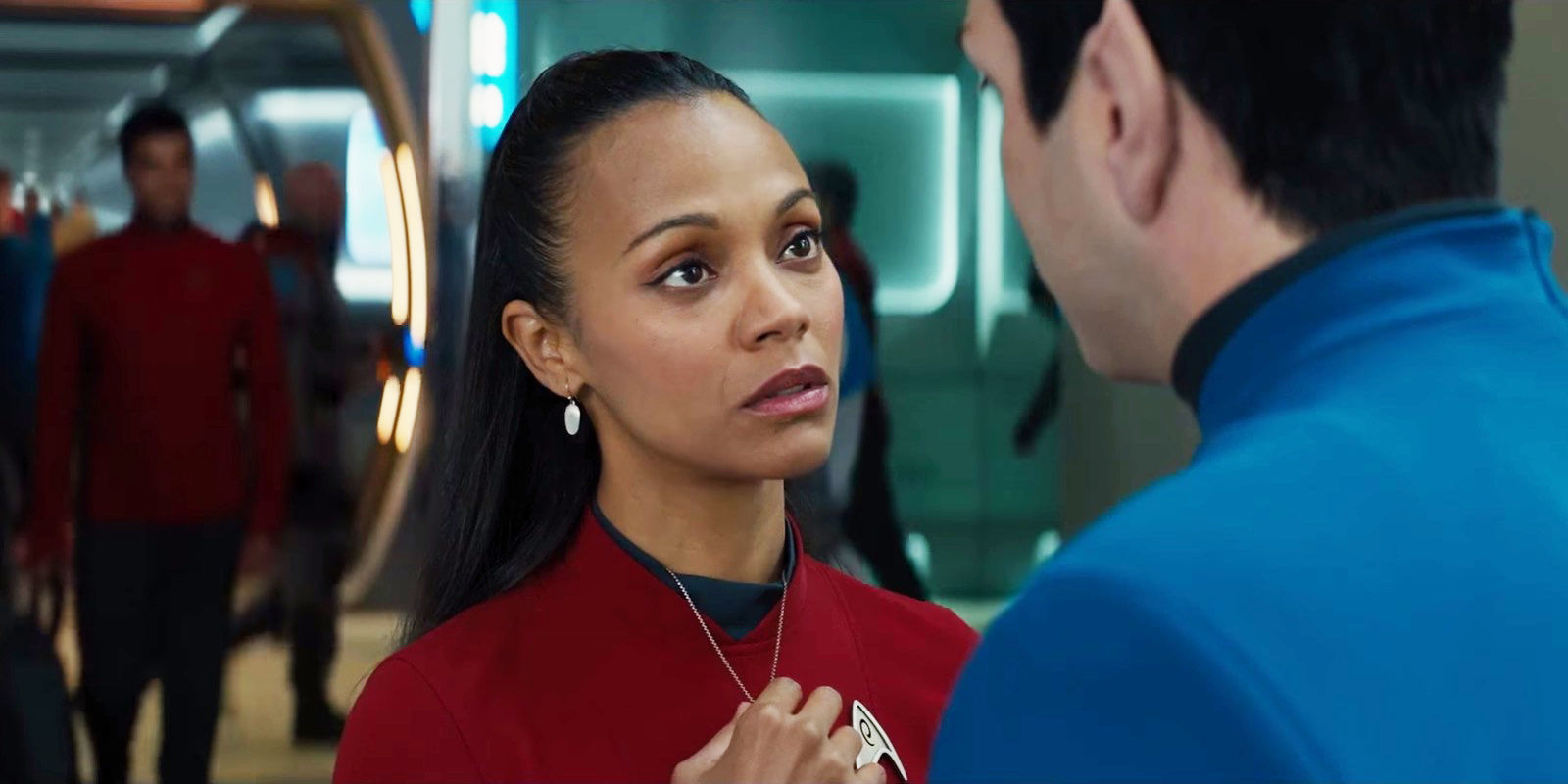 landscape-1467730891-uhura-breaks-up-with-spock-star-trek-beyond