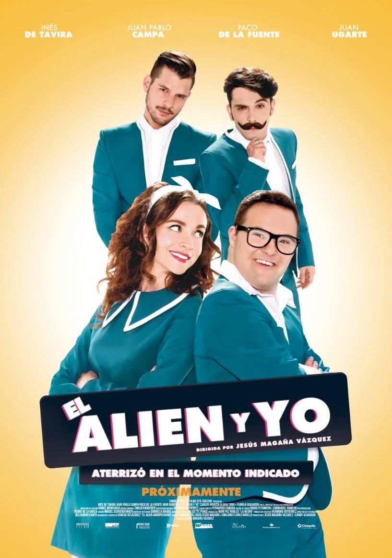 poster-el-alien-y-yo