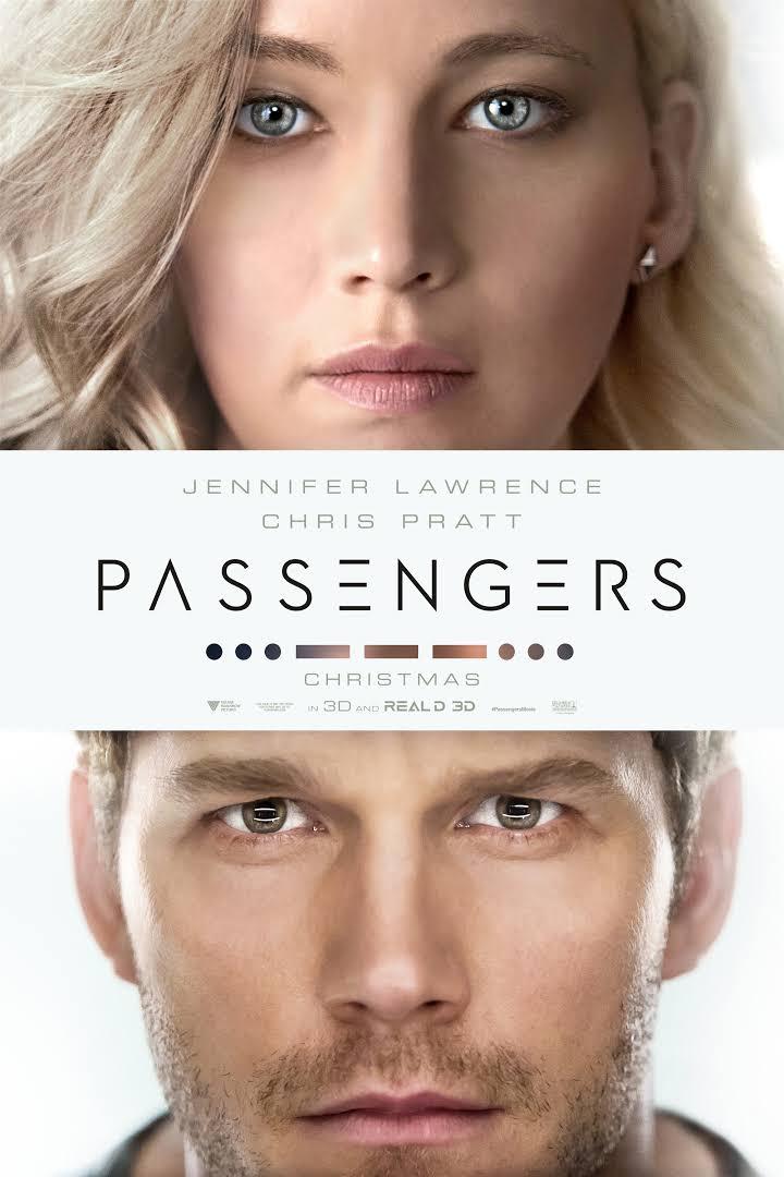 poster-passengers