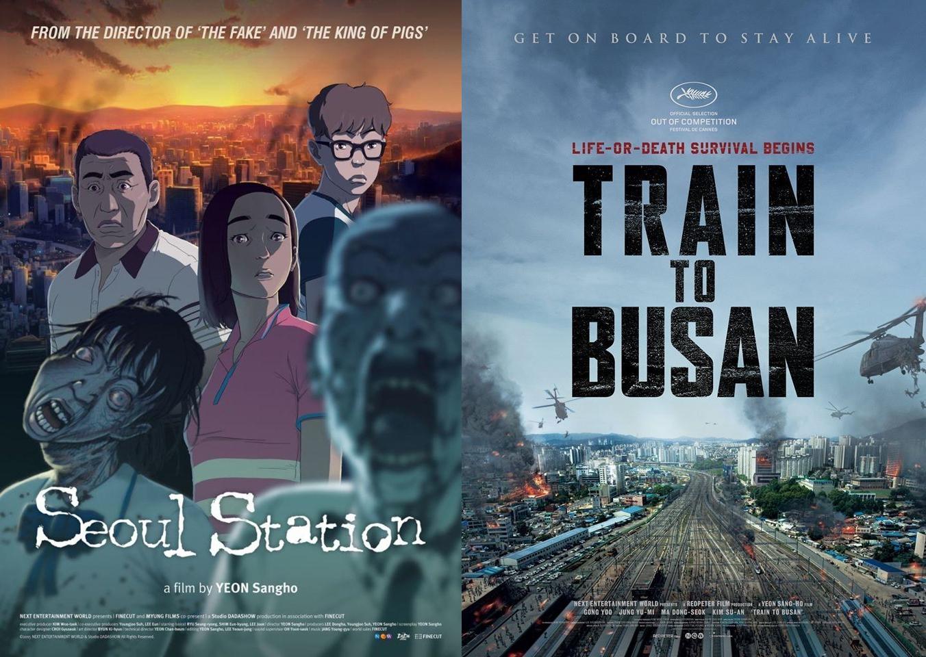 tren-a-busan-seoul-station