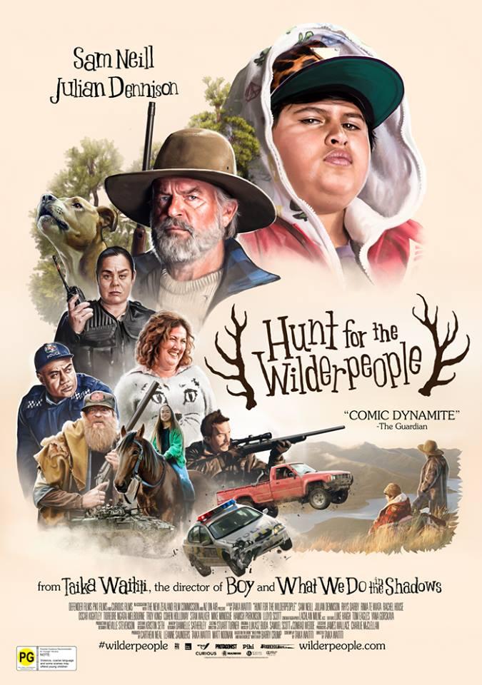 hunt-wildepeople-poster