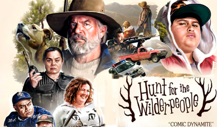 hunt-for-the-wilderpeople-752x440