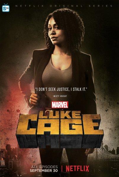 luke-cage-promotional-posters-luke-cage-netflix-39901449-402-595