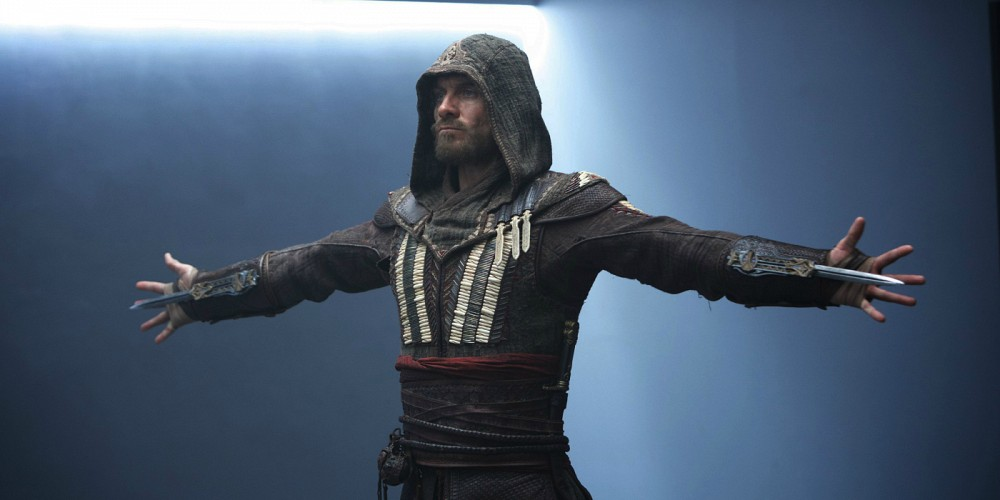 assassins-creed-runtime-revealed