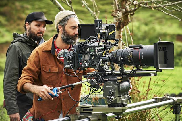 director-taika-waititi-on-his-new-film-hunt-for-the-wilderpeople-body-image-1457597392