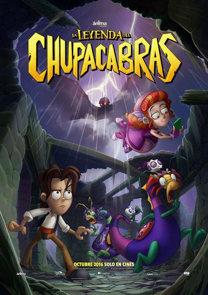 la_leyenda_del_chupacabras-945929699-large