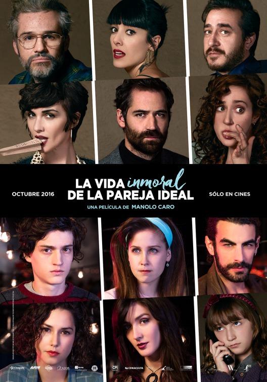 la_vida_inmoral_de_la_pareja_ideal_ver2