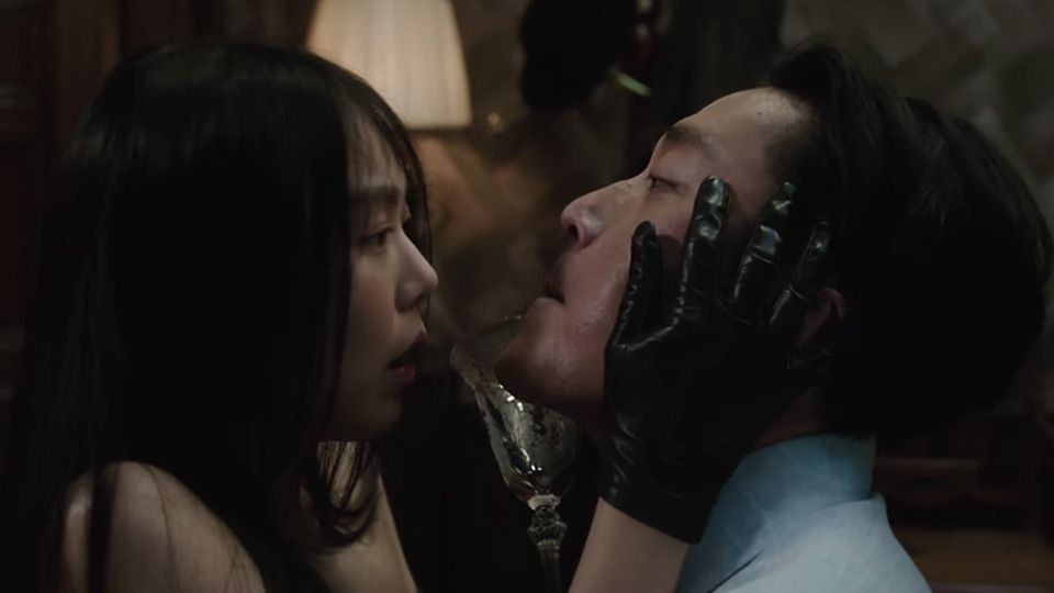 park-chan-wook-the-handmaiden-trailer-01