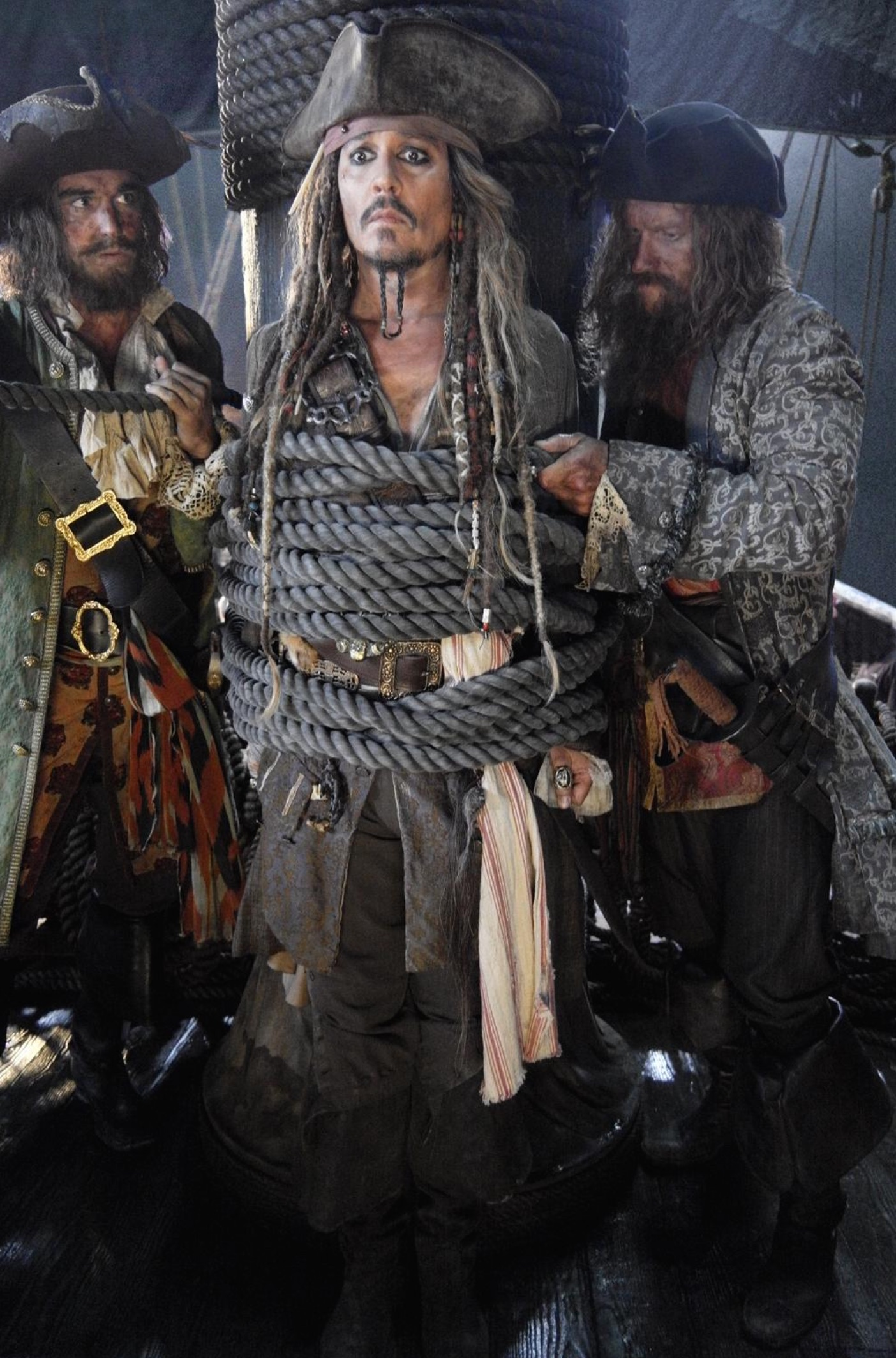 pirates-of-the-caribbean-dead-men-tell-no-tales-johnny-depp