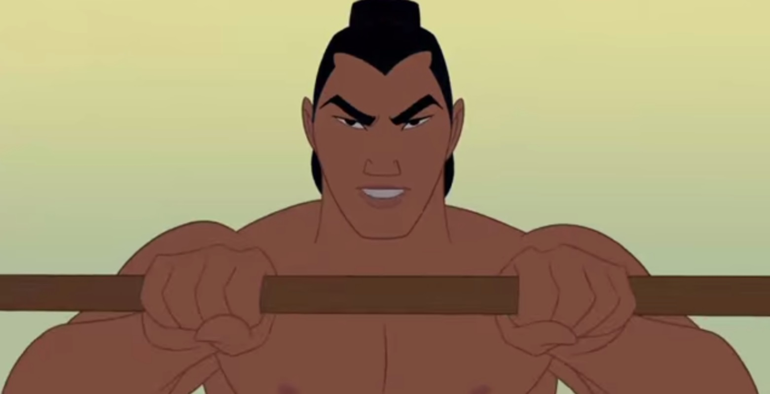 shang-mulan-screencap