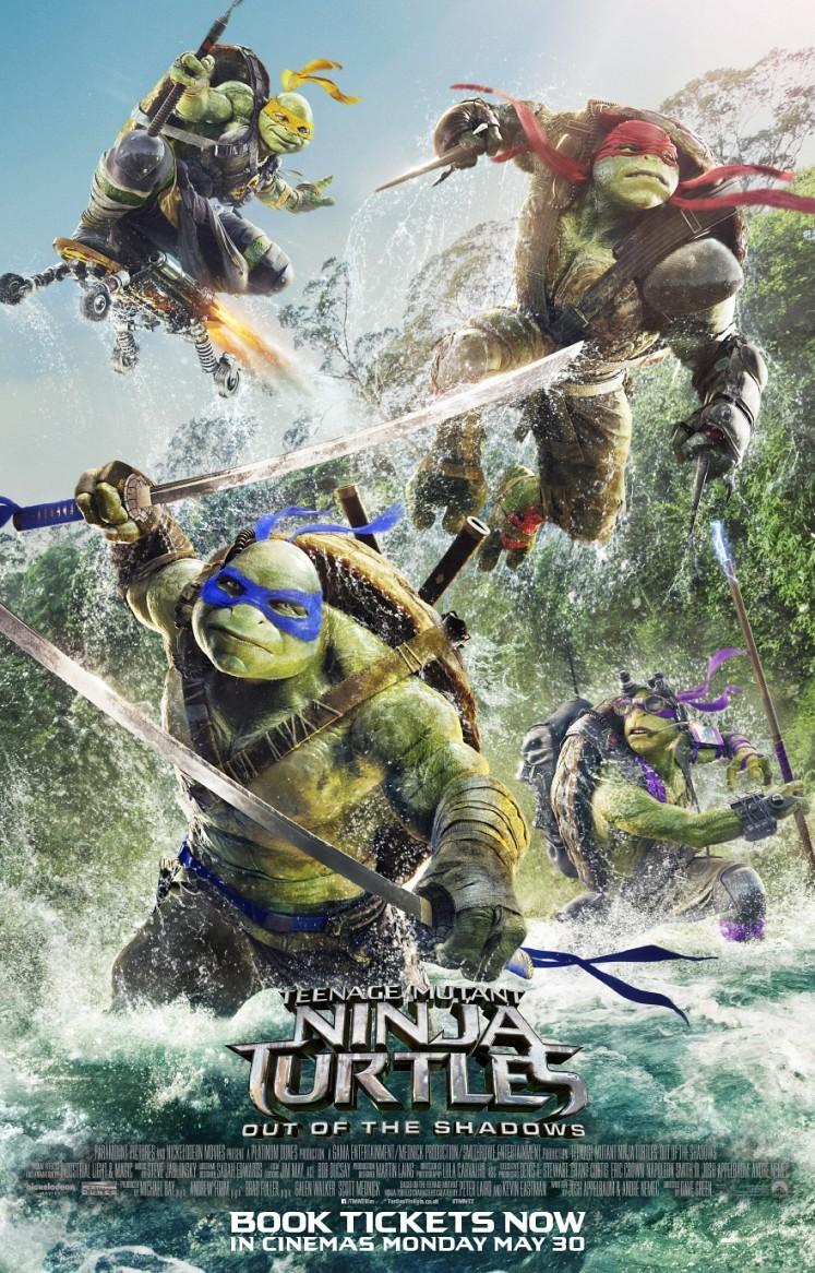 teenage-mutant-ninja-turtles-water-posterjpg-652dfc_765w