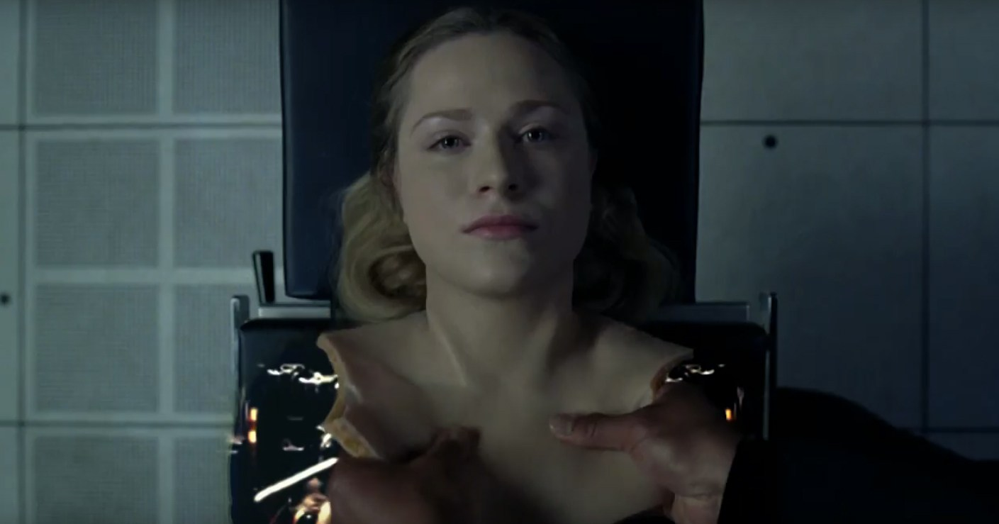 westworld-wood-headdetached