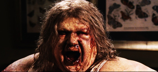 zdawn-of-the-dead-2004-movie-review-fat-woman-zombie