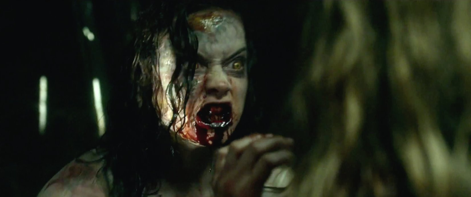 zevildead-caption