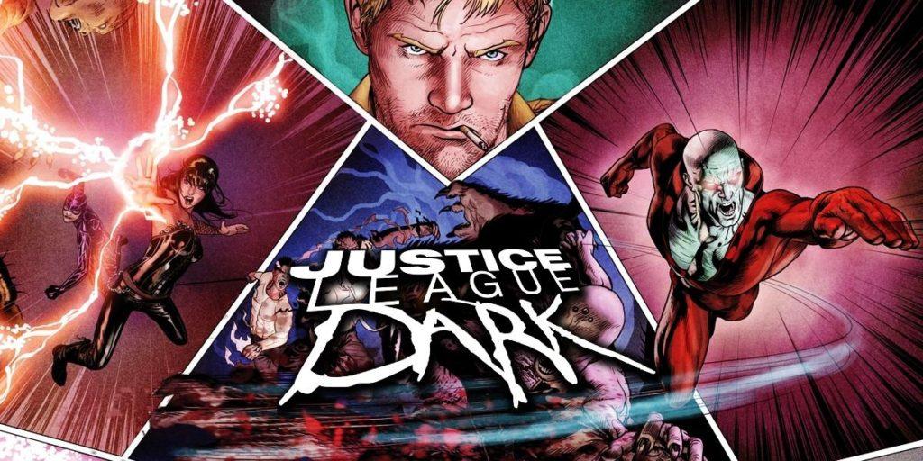 justice-league-dark-movie-starts-2016-1024x512