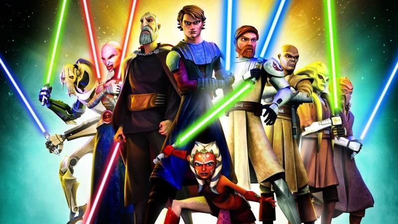 star-wars-animated-series-clone-wars-rebels-best-episodes