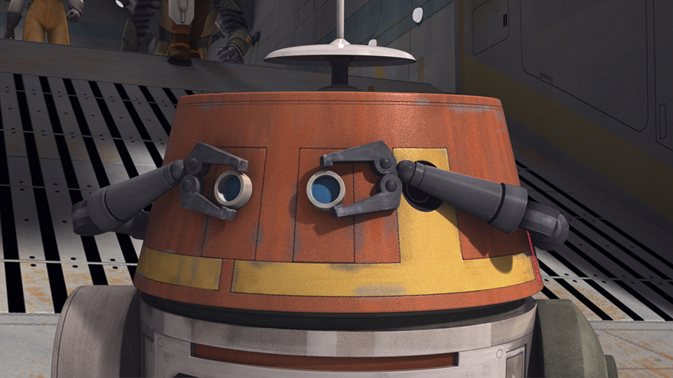 star-wars-rebels-the-forgotten-droid-featured-03162016