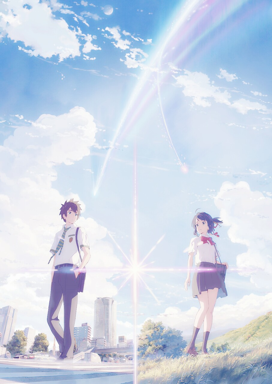 taki-and-mitsuha-kimi-no-na-wa-39565326-907-1280