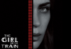 the-girl-on-the-train-official-movie-wallpaper-1184x846