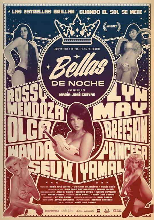 bellas_de_noche-557259797-large