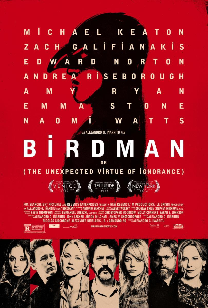 birdman_or_the_unexpected_virtue_of_ignorance-402510071-large