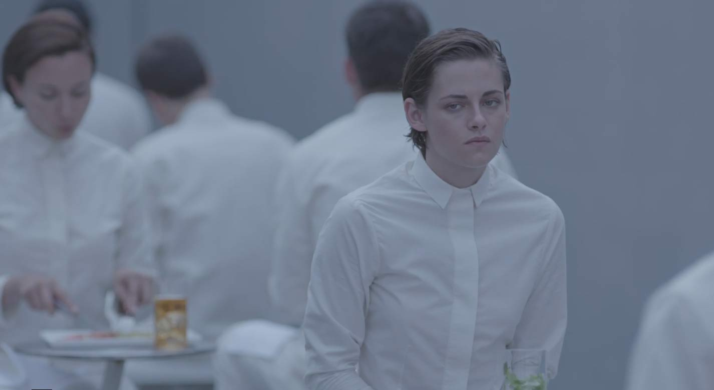 equals2016-screencap2