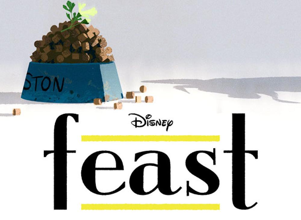 feast-film-graphic