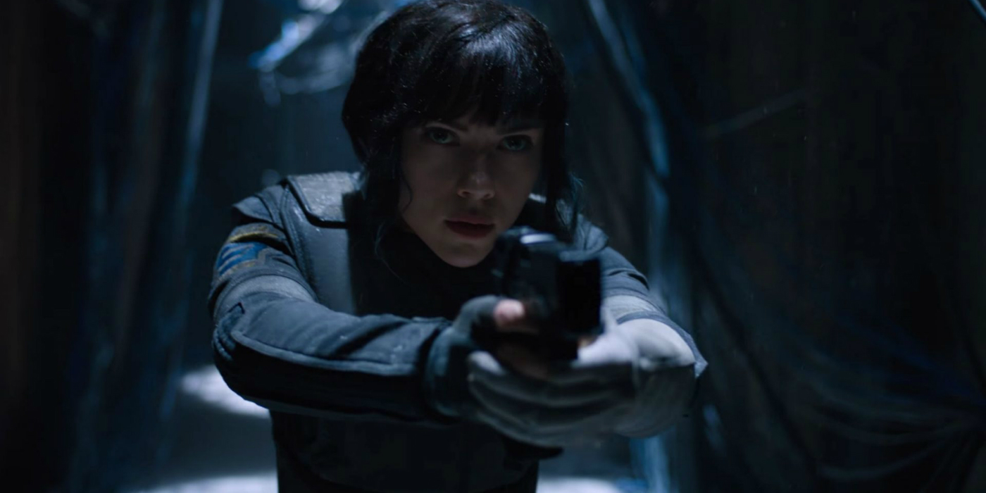 ghost-shell-movie-2017-scarlett-johansson