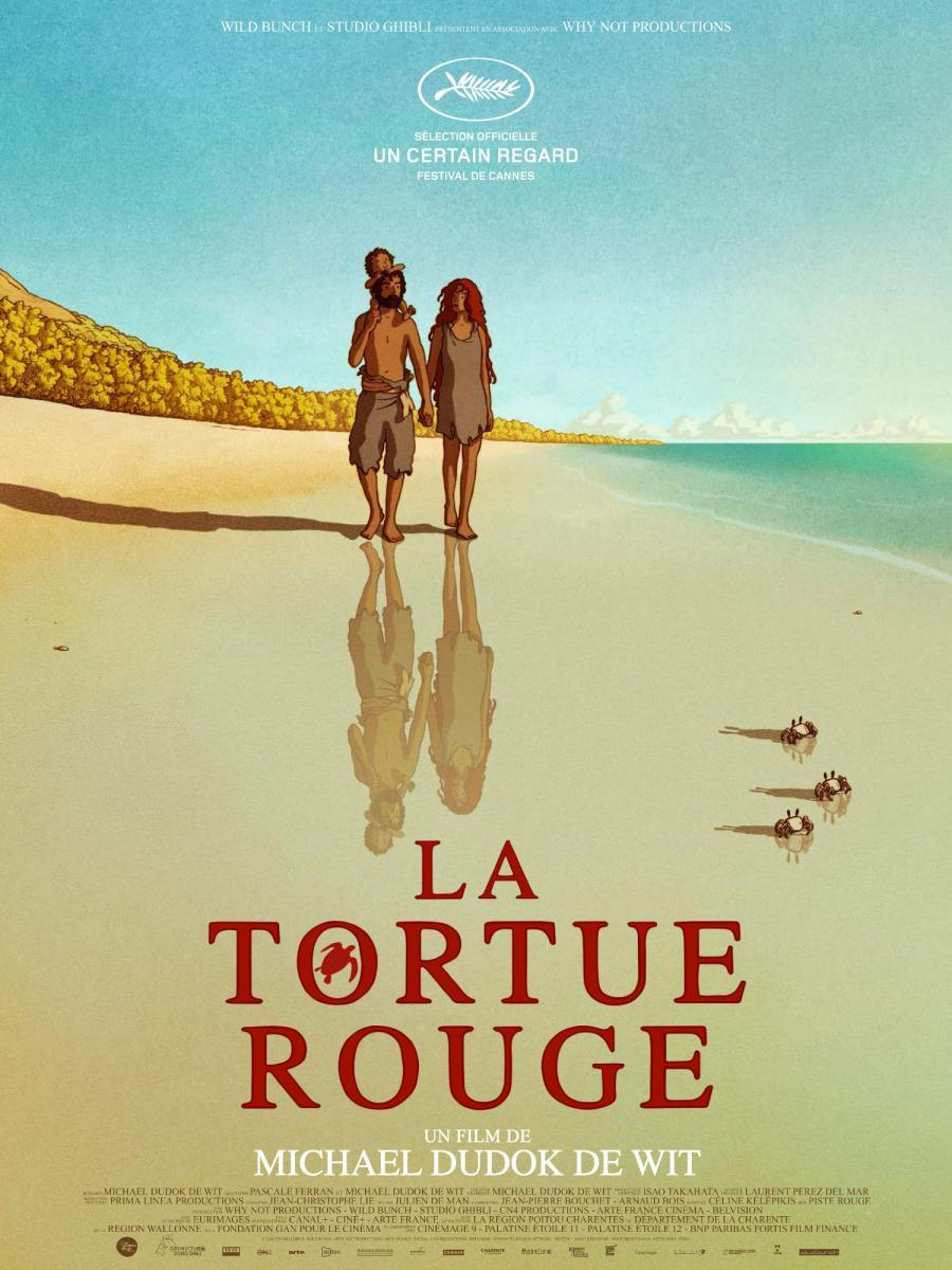 la_tortue_rouge_the_red_turtle-816478706-large