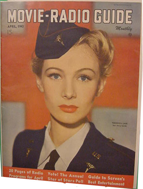 movieradioguide194304-veronicalake
