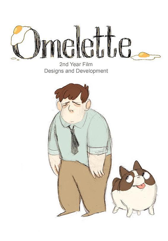 omelette-601835716-large