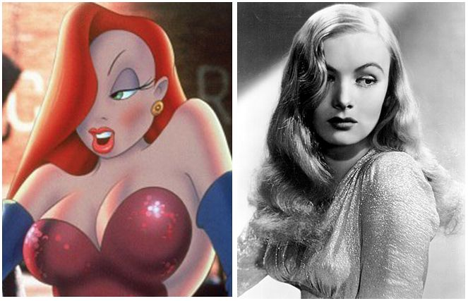 screen-shot-2015-02-25-at-14-38-34-the-woman-who-inspired-jessica-rabbit-is-even-more-provocative-than-her-cartoon-counterpart-png-276716